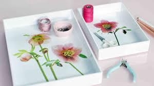 Rock Paper Flower Trays Rock Paper Flower Trays Zlatan Fontanacountryinn Com
