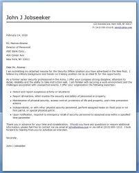 Career Change Resume Sample Lovely General Cover Letter No Specific