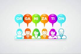 maximize your skills organizational brescia student life o2