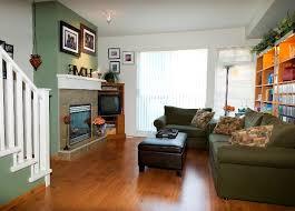 family living room ideas small.  ideas small family room ideas in living o