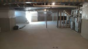 basement remodeling michigan. If You Live In Southwest Michigan There\u0027s A Good Chance That Your Home Has Huge Amount Of Untapped Potential\u2014right Beneath Feet. Basement Remodeling