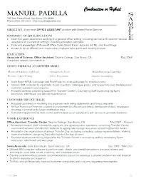Homemaker Resume Sample Inspiration Homemaker Resume Example Thian