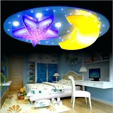 ikea childrens lighting childrens bedroom lighting wall lamp colored orange simple ideas lamps ikea o