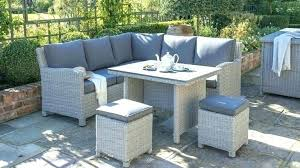 full size of rectangle patio table and chairs cover classic accessories ravenna round chair set outdoor