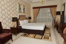 2 Bedroom Apartments Dubai Ideas Painting New Design Inspiration