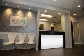 Design Dentistry Llc Park Ridge Nj Dental Office Dreambridge Design Llc
