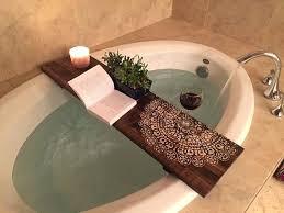 best bathtub caddy bathroom best bathtub fresh bath mandala customize bath bath tub tray than bathtub best bathtub caddy