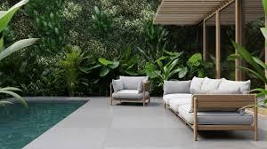 best garden furniture 2021 10 must