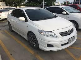 File:2010-2011 Toyota Corolla Altis (ZRE141) 1.6 TRD Sportivo ...