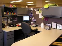coolest office desk. Delighful Desk Astonishing Mens Office Desk Plus Best Furniture Intended Coolest