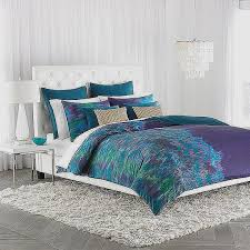 turquoise colors for bedrooms for modern house inspirational decorating the bedroom with green blue and purple