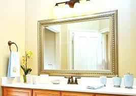 target bathroom mirrors vanity mirror target vanity mirror target elegant brushed nickel bathroom mirror vanity chairs