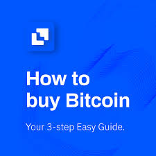 Here are some of the popular & legit bitcoin websites where you can use your debit or credit card to buy bitcoins. How To Buy Bitcoin Liquid Com
