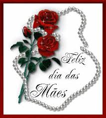 Fotos Dia Das Maes - Imagens Dia Das Maes - ClickGrátis | Feliz dia das mães,  Feliz dia das mães imagens, Msg dia das mães