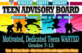 teen advisory board tab teen advisory board