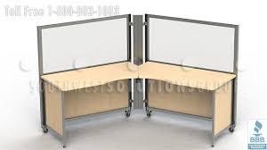 portable office desks. simple portable foldable office desk portable desk mobile workstations u0026  benching systems cubicles and portable office desks