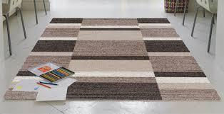 rugs modern patterned plain more taskers