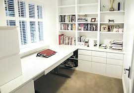 Home study furniture ideas Bedroom Full Size Of Decorating Cookies With Royal Icing Cupcakes Candy Fitted Home Study Furniture Pretty Homedit Home Study Shelving Ideas Decorating Cupcakes With Fondant Cake