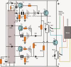 electrical wiring diagram of washing machine electrical block diagram of washing machine block image on electrical wiring diagram of washing machine