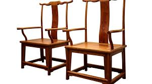 modern chinese furniture. making chinese furniture for the modern era r