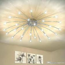 little girl chandelier little girl chandelier bedroom little girl chandelier bedroom little girl chandelier bedroom for