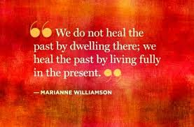 Quotes About Healing Inspiration Favorite Inspiring Quotes Healing