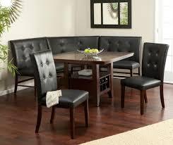 dining nook furniture