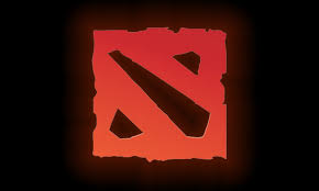 asian indoor and martial arts games choose dota 2 over league of