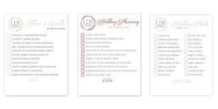 what you need for a wedding checklist lds wedding checklists free printable for all your planning needs