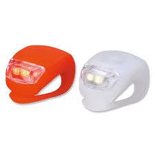 De Beste Fietsverlichting Fietslamp Top 10 Tips En Info 2016
