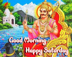 Lovethispic offers saturday blessings heal me god pictures, photos & images, to be used on facebook, tumblr, pinterest, twitter and other websites. 80 Good Morning Saturday God Images With Quotes Pix Trends