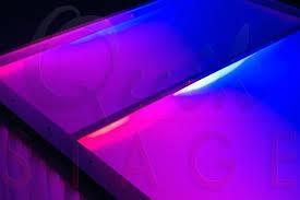 plexiglas plexiglass windows box with lid fabrication