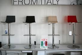 italian bar furniture. italian bar furniture s