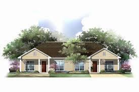 four gables house plan. Four Gables House Plan Inspirational Duplex Plans