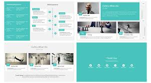 Stock Powerpoint Templates Free Download Every Weeks Weekly Free