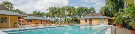 furnished apartments for rent in lake worth fl. advenir at banyan lake furnished apartments for rent in worth fl d