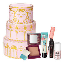 benefit s gimme some sugar
