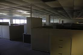 large office space. 54 Cubes With View Large Office Space W2 Offices U