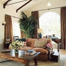 The Living Room Happy Hour Ideas Impressive Ideas