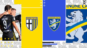 Parma-Frosinone dove vederla: canale tv e diretta streaming ...