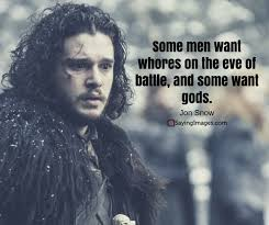 Game Of Thrones Quotes About Love Magnificent 48 Best Game Of Thrones Quotes SayingImages