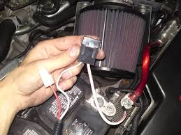 fog light independent wiring question nissan forum nissan fog light independent wiring question
