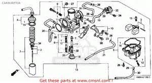 similiar recon es 250 diagrams keywords 250 wiring diagram additionally honda recon 250 carburetor diagram