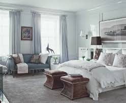 master bedroom decorating ideas blue and brown. Master Bedroom Decorating Ideas Blue Brown Room And D