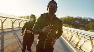 The Best Breathable <b>Face Masks</b> For Running And Exercising ...