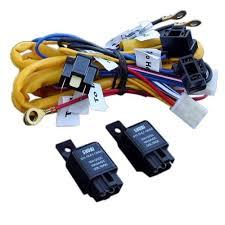 similiar dodge wiring harness kit keywords 77 dodge truck wiring harness painless wiring diagram website