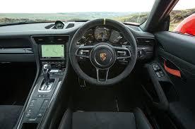 porsche 911 gt3 interior. porsche 911 gt3 rs dashboard gt3 interior