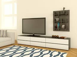 nexera tv stand.  Stand To Nexera Tv Stand N
