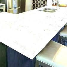 wilsonart laminate countertops laminate edges edges laminate home wilsonart hd laminate countertops reviews