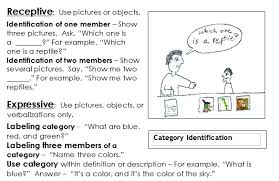 Categories – word lists, activities, worksheets, and more | Free ...